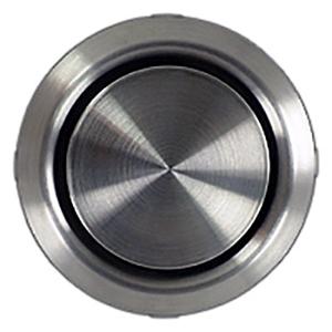 Bild für Kategorie Lufttechnisches Zubehör, Abluftgitter/ Ventile