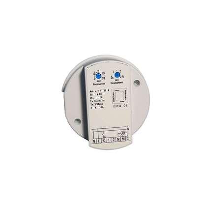 Immagine di V-NE60 Modulo di controllo Temporizzatore, min: Ritardo di inserimento, sec./min.: