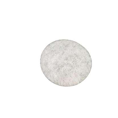 Immagine di Filtri di ricambio CD 94 AP 2 (10 pezzi)