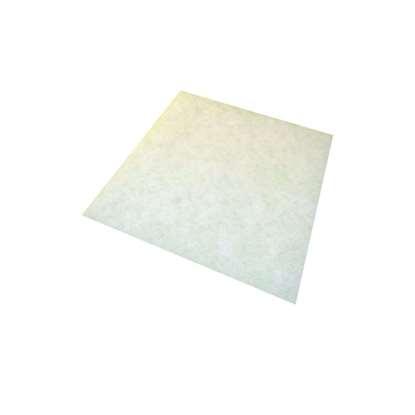 Bild von Filtermatten zu GXC/GX 9, S-120, 260x260 mm. Packung mit 10 Stück.