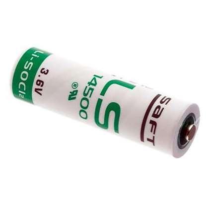 Image de Capteur de batterie B 500.