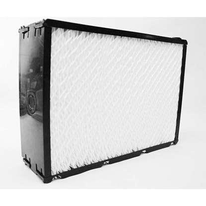 Image de Filterblock zu Luftbefeuchter B 200 eco.