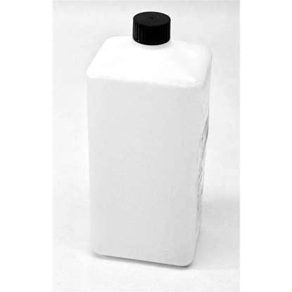 Image de Wasserfresh Hygienemittel, 1 L.