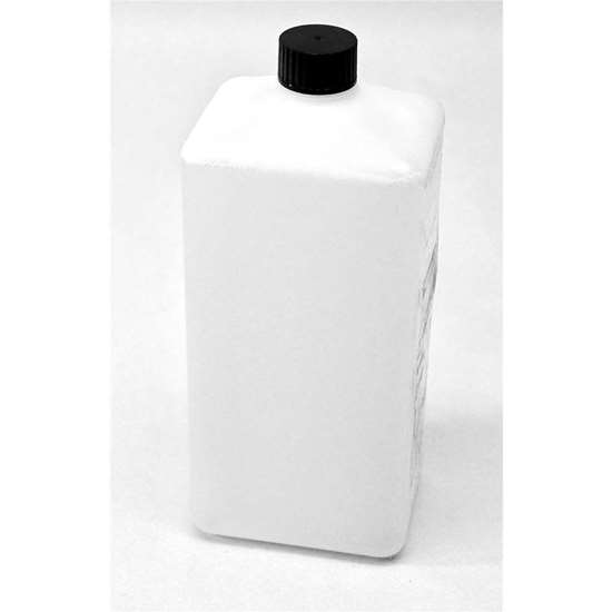 Immagine di Wasserfresh Hygienemittel, 1 L.