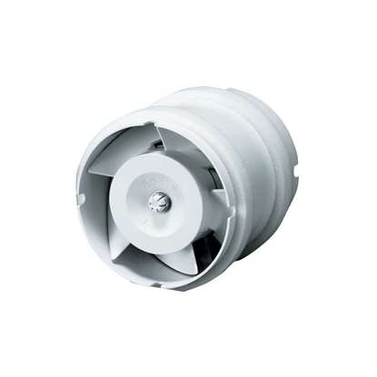 Image de Ventilateur tubulaire à insérer ECA 15-4E 230V