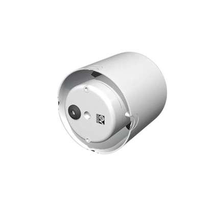 Immagine di Ventilatore tubulare a inserzione Vortice MG100LL, 230V. Modello senza timer.