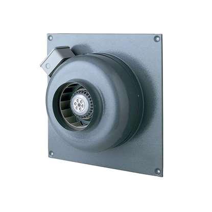 Image de Vortice Serie CA-Wall, CA 160 MD E W, 230V.