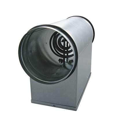 Image de Corps de chauffe électriques AH 150