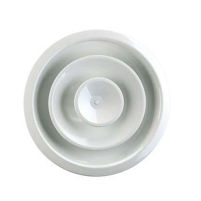 Image de Grilles de diffusion CD 160