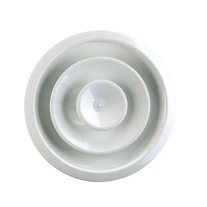 Image de Grilles de diffusion CD 250