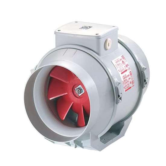 Schema Elettrico Regolatore Velocità Vortice : Termoconvettore termoventilatore caldore rt vortice