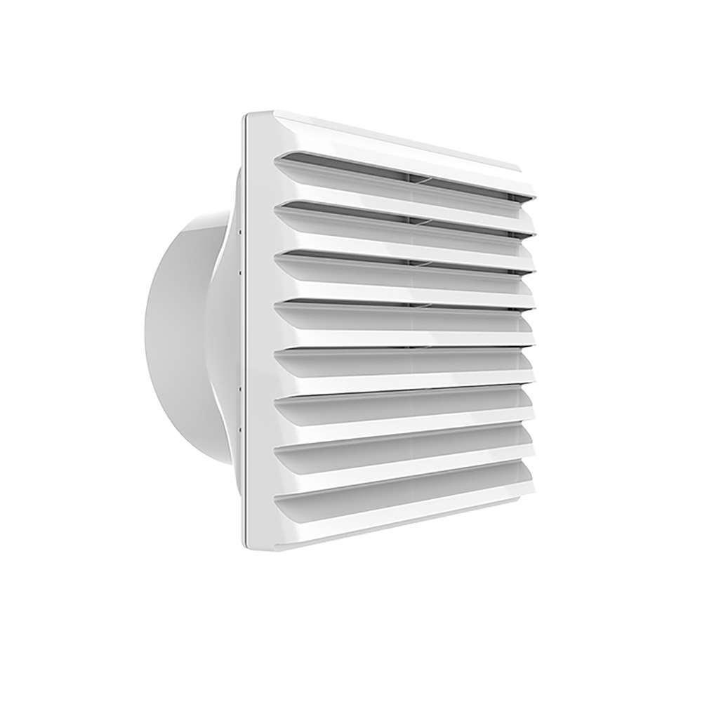 ventilateur pour armoire electrique rc ip54 230v o. Black Bedroom Furniture Sets. Home Design Ideas