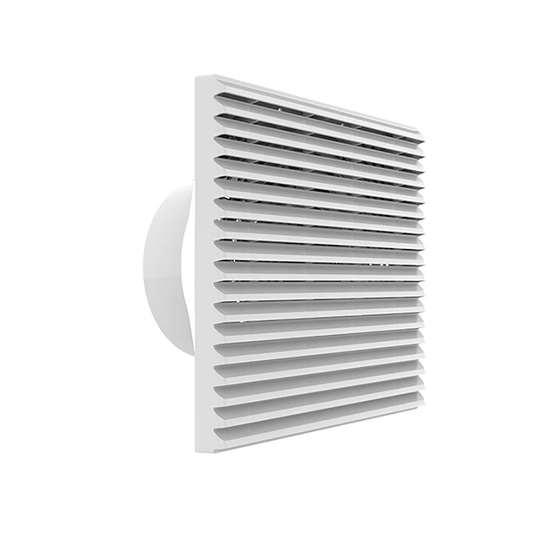 ventilateur pour armoire electrique rc ip44 230v o. Black Bedroom Furniture Sets. Home Design Ideas