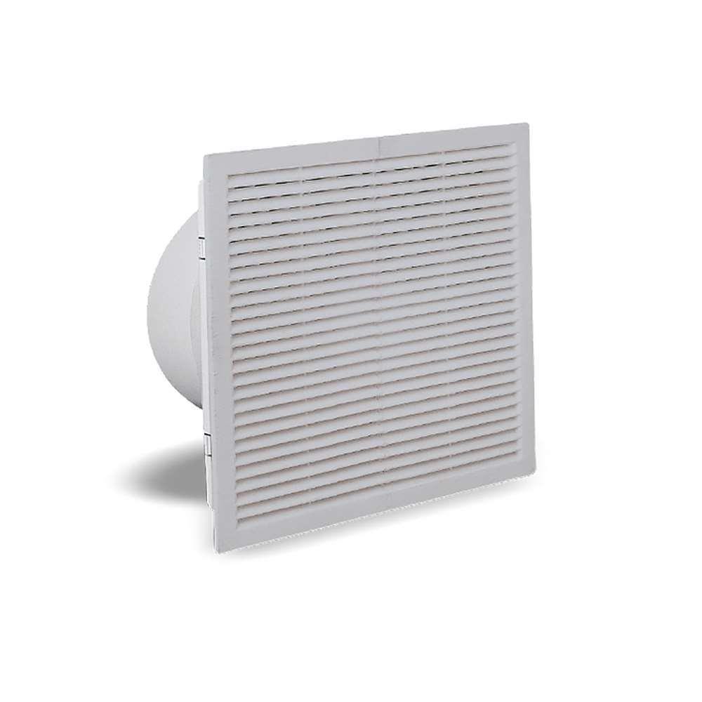 ventilateur pour armoire electrique rc s ip44 230v. Black Bedroom Furniture Sets. Home Design Ideas