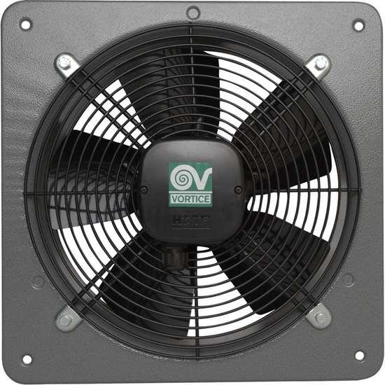 Schema Elettrico Regolatore Velocità Vortice : Aspiratore centrifugo da condotto vort max s vortice