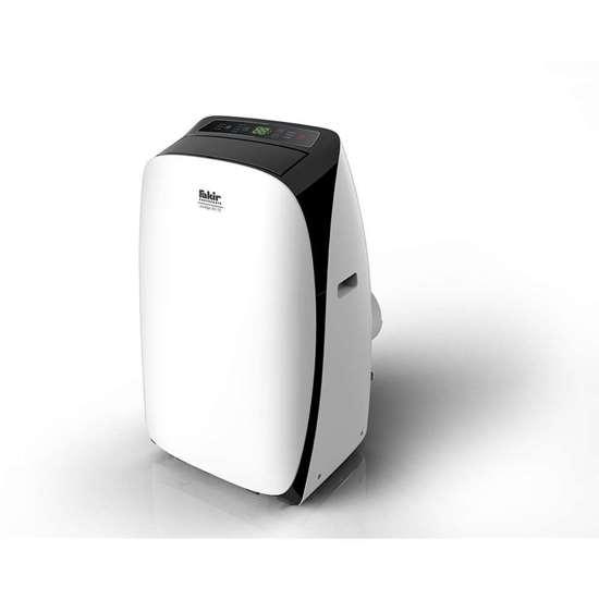 Bild von Mobiles Klimagerät Prestige AC 12  Kühlleistung 3.5 kW. (Fakir)