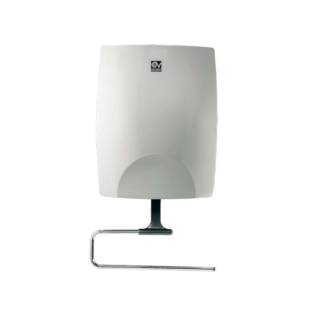 design badheizer microsomfort anthrazit heizleistung 1000 2000 watt risch lufttechnik ag. Black Bedroom Furniture Sets. Home Design Ideas