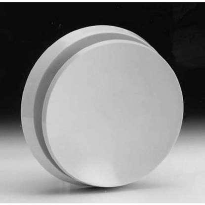 Immagine di Valvola di aspirazione VLI-150 bianco.