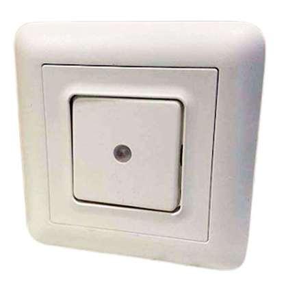 Bild von Leuchtdruckschalter-LSKS UP.