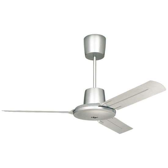 Schema Elettrico Ventilatore A Soffitto Vortice : Personalizza online i ventilatori a soffitto vortice nordik air design