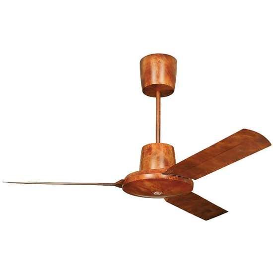 Schema Elettrico Ventilatore A Soffitto Vortice : ▷ miglior ventilatore a soffitto vortice classifica giugno