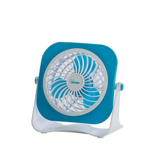 Waschmaschine ohne anschluss waschmaschine anschlie en for Design tischventilator