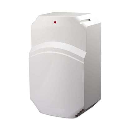 Image de Récupération de chaleur ventilateur TEMPERO 100