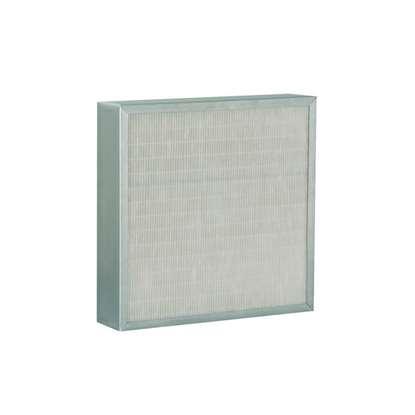 Image de F5 Filtre pour Box de filtre exterièure (Vortice)