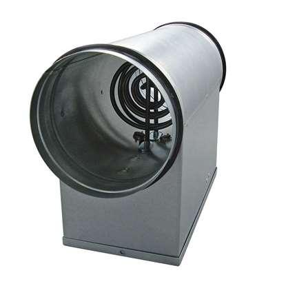 Immagine di riscaldatore Prometeo Plus 1200W (Vortice)