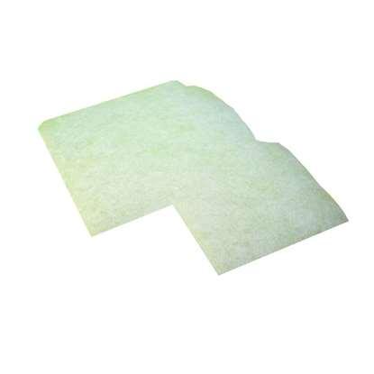 Bild von Filter zu Ventilator Wernig Silent  Eco U 60/100 (5 Stück).