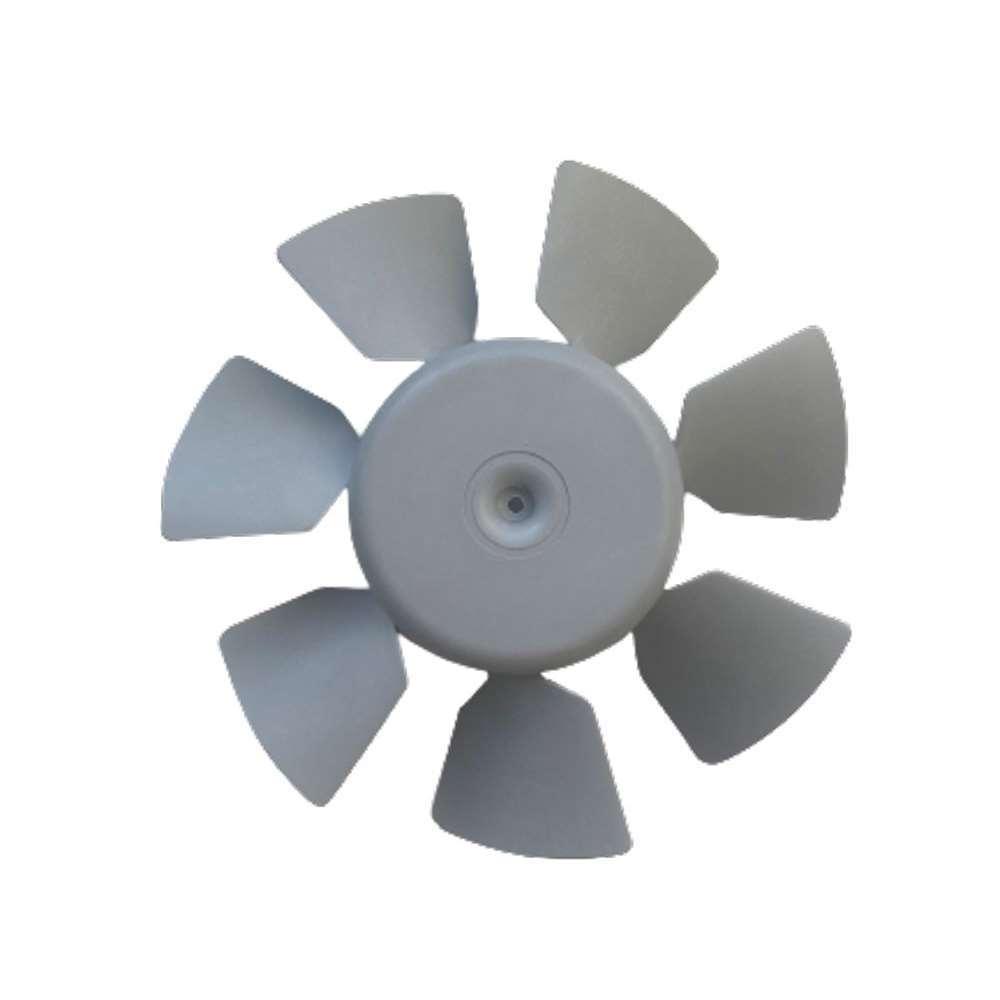 fl gel zu xpelair gx 6 und wx 6 grau risch lufttechnik ag tisch stand deckenventilatoren. Black Bedroom Furniture Sets. Home Design Ideas