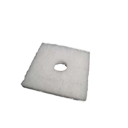 Image de Filtres de remplacement pour ELS VE/VEZ ventilateur de salles de bains/WC (10 pcs.). (Helios)