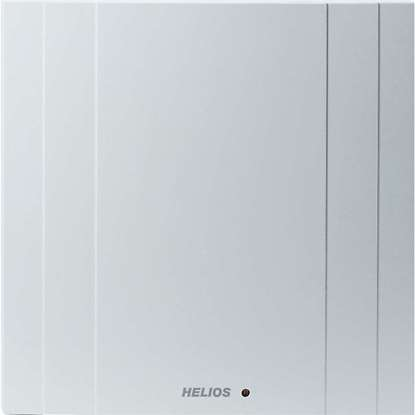 Image de Fassade pour ventilateurs ELS VE/VEZ (Helios)