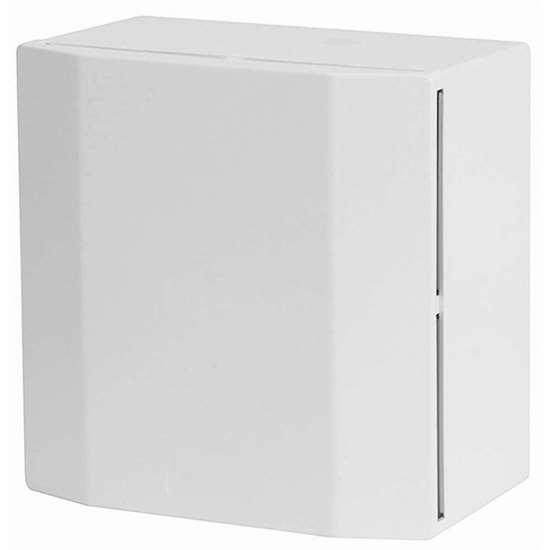 Ventilateur de salle de bain wc ga21 sans temporisateur for Ventilateur salle de bain sans sortie