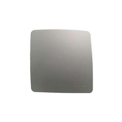 Immagine di Facciata W per Ventotronik e ventilatore Balzer