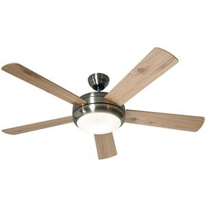 Image de la catégorie Ventilateurs de plafond avec télécommande