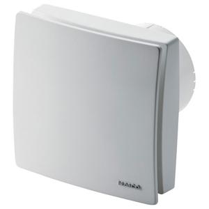 Bild für Kategorie Bad/WC Ventilatoren ohne Nachlauf