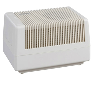 Image de la catégorie Humidificateurs, Humidificateurs p. petit loc.