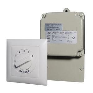 Image de la catégorie Ventilateurs de cheminées, Accessoires