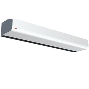 Immagine per la categoria Apparecchi di riscaldamento, Cortine d'aria