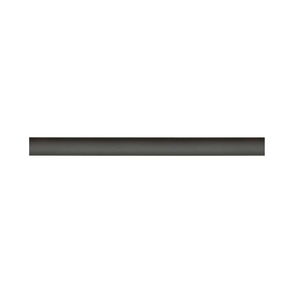 verl ngerungsstange royal 60cm basaltgrau inkl kabel risch lufttechnik ag tisch stand. Black Bedroom Furniture Sets. Home Design Ideas