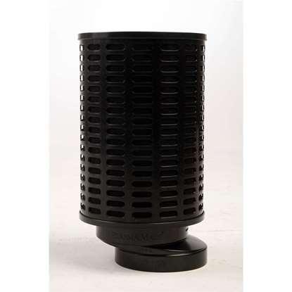 Bild von PlasmaMade Geruchsfilter für Abzugshauben/Umluft