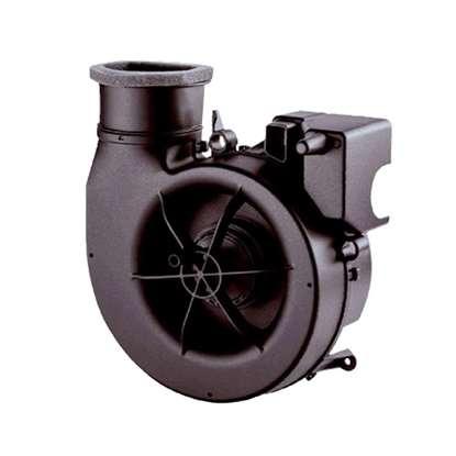 Image de Insert de ventilateur Maico ER EC. (Maico).