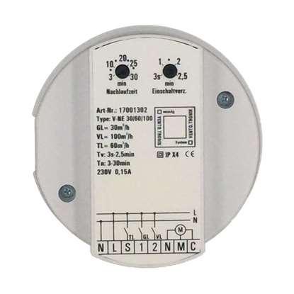 Immagine di V-NE30/60/100 Modulo di controllo
