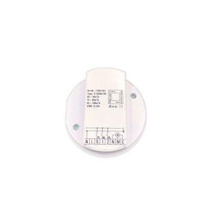 Immagine di G-30/60/100 Modulo di controllo senza temporizzatore