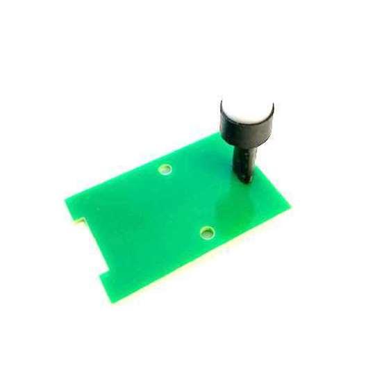 Bild von Sensor-Modul C-BE für Serie M