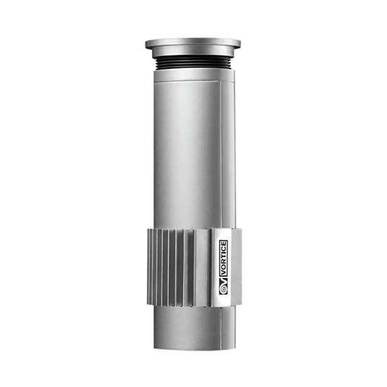Image sur Kit système de suspension AIR DESIGN Titan 665. Longueur 775mm. (Vortice)