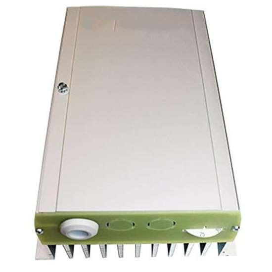 Immagine di Regolatore di temperatura elettronico TTC 2000. 0 -30 °C, IP 20.