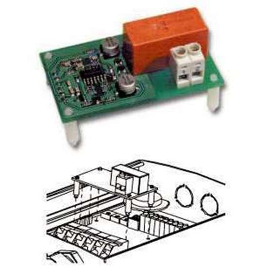 Image sur TT-S1 module d'extension TTC