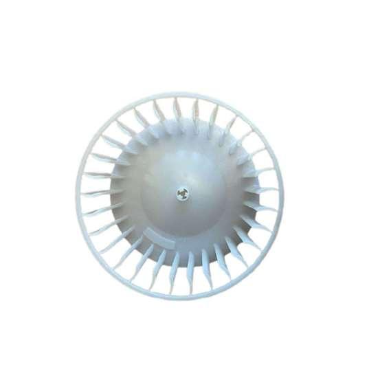 Image sur Rotor pour Diverso 80.